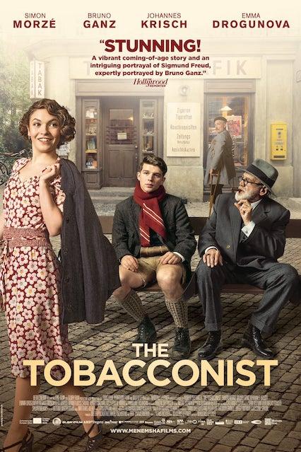 Tobacconist.jpg